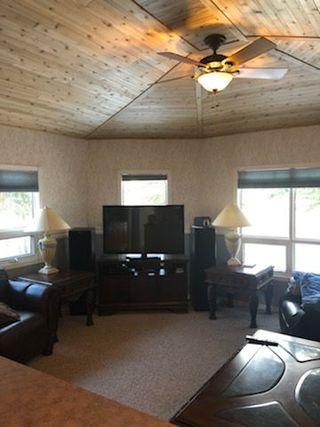 Photo 15: 316 60501 Range Road 120: Rural St. Paul County House for sale : MLS®# E4138845