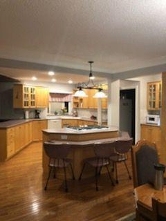 Photo 5: 316 60501 Range Road 120: Rural St. Paul County House for sale : MLS®# E4138845