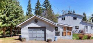 Photo 3: 316 60501 Range Road 120: Rural St. Paul County House for sale : MLS®# E4138845