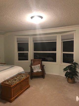 Photo 18: 316 60501 Range Road 120: Rural St. Paul County House for sale : MLS®# E4138845