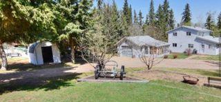 Photo 2: 316 60501 Range Road 120: Rural St. Paul County House for sale : MLS®# E4138845