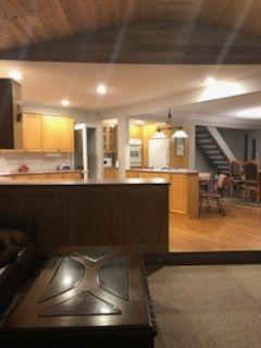 Photo 12: 316 60501 Range Road 120: Rural St. Paul County House for sale : MLS®# E4138845