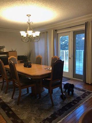 Photo 14: 316 60501 Range Road 120: Rural St. Paul County House for sale : MLS®# E4138845