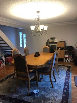 Photo 13: 316 60501 Range Road 120: Rural St. Paul County House for sale : MLS®# E4138845