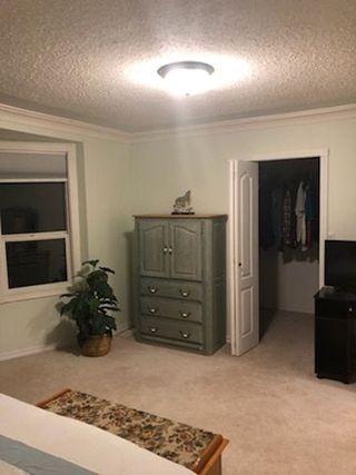 Photo 17: 316 60501 Range Road 120: Rural St. Paul County House for sale : MLS®# E4138845