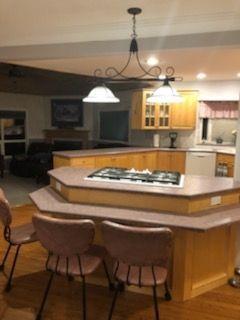 Photo 10: 316 60501 Range Road 120: Rural St. Paul County House for sale : MLS®# E4138845