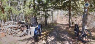 Photo 6: 316 60501 Range Road 120: Rural St. Paul County House for sale : MLS®# E4138845