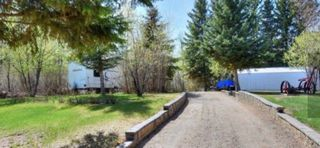 Photo 4: 316 60501 Range Road 120: Rural St. Paul County House for sale : MLS®# E4138845