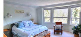 Photo 24: 316 60501 Range Road 120: Rural St. Paul County House for sale : MLS®# E4138845