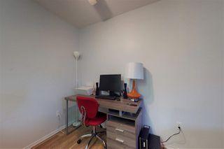 Photo 15: 109 9312 104 Avenue in Edmonton: Zone 13 Condo for sale : MLS®# E4138888