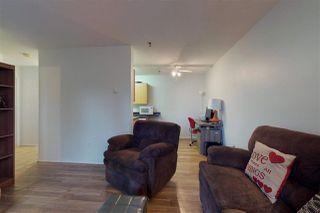 Photo 9: 109 9312 104 Avenue in Edmonton: Zone 13 Condo for sale : MLS®# E4138888