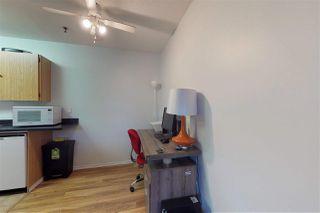 Photo 16: 109 9312 104 Avenue in Edmonton: Zone 13 Condo for sale : MLS®# E4138888