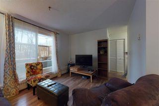 Photo 11: 109 9312 104 Avenue in Edmonton: Zone 13 Condo for sale : MLS®# E4138888