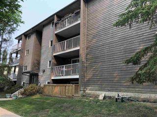 Photo 30: 109 9312 104 Avenue in Edmonton: Zone 13 Condo for sale : MLS®# E4138888
