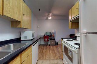 Photo 8: 109 9312 104 Avenue in Edmonton: Zone 13 Condo for sale : MLS®# E4138888