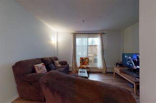 Photo 12: 109 9312 104 Avenue in Edmonton: Zone 13 Condo for sale : MLS®# E4138888