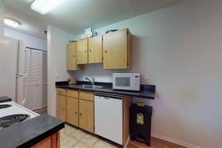 Photo 5: 109 9312 104 Avenue in Edmonton: Zone 13 Condo for sale : MLS®# E4138888