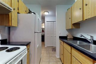Photo 7: 109 9312 104 Avenue in Edmonton: Zone 13 Condo for sale : MLS®# E4138888