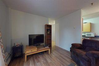 Photo 14: 109 9312 104 Avenue in Edmonton: Zone 13 Condo for sale : MLS®# E4138888