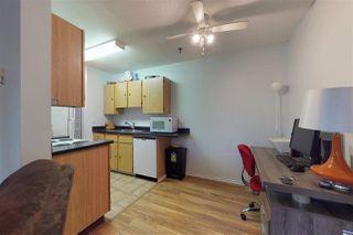 Photo 6: 109 9312 104 Avenue in Edmonton: Zone 13 Condo for sale : MLS®# E4138888