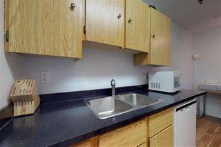 Photo 4: 109 9312 104 Avenue in Edmonton: Zone 13 Condo for sale : MLS®# E4138888