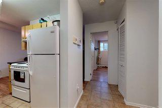 Photo 2: 109 9312 104 Avenue in Edmonton: Zone 13 Condo for sale : MLS®# E4138888