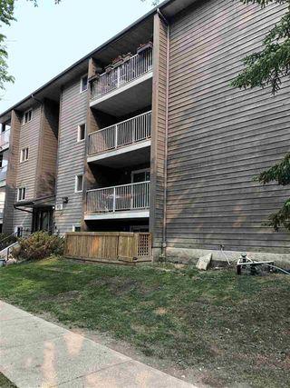Photo 29: 109 9312 104 Avenue in Edmonton: Zone 13 Condo for sale : MLS®# E4138888