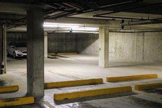 Photo 24: 109 9312 104 Avenue in Edmonton: Zone 13 Condo for sale : MLS®# E4138888