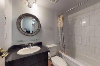 Photo 18: 109 9312 104 Avenue in Edmonton: Zone 13 Condo for sale : MLS®# E4138888