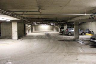 Photo 25: 109 9312 104 Avenue in Edmonton: Zone 13 Condo for sale : MLS®# E4138888