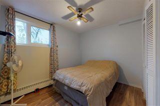 Photo 19: 109 9312 104 Avenue in Edmonton: Zone 13 Condo for sale : MLS®# E4138888