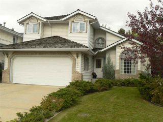 Main Photo: 4604 42 Avenue in Edmonton: Zone 29 House for sale : MLS®# E4139961