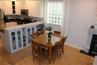 Photo 9: 1938 ADANAC Street in Vancouver: Hastings House 1/2 Duplex for sale (Vancouver East)  : MLS®# R2331927