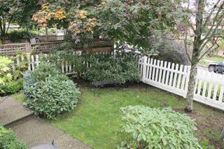 Photo 3: 1938 ADANAC Street in Vancouver: Hastings House 1/2 Duplex for sale (Vancouver East)  : MLS®# R2331927
