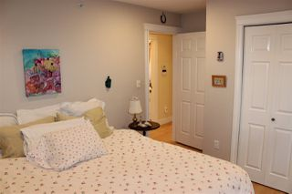 Photo 14: 1938 ADANAC Street in Vancouver: Hastings House 1/2 Duplex for sale (Vancouver East)  : MLS®# R2331927