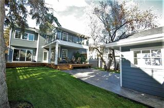 Photo 3: 10435 133 Street in Edmonton: Zone 11 House for sale : MLS®# E4140244