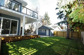 Photo 5: 10435 133 Street in Edmonton: Zone 11 House for sale : MLS®# E4140244