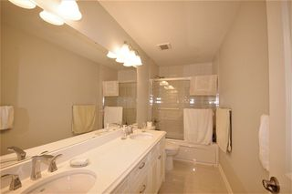 Photo 29: 10435 133 Street in Edmonton: Zone 11 House for sale : MLS®# E4140244