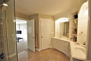 Photo 27: 10435 133 Street in Edmonton: Zone 11 House for sale : MLS®# E4140244