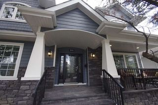 Photo 2: 10435 133 Street in Edmonton: Zone 11 House for sale : MLS®# E4140244