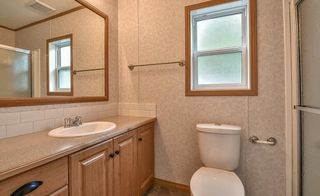 "Photo 11: 37 10221 WILSON Road in Mission: Mission BC Manufactured Home for sale in ""Triple Creek Estates"" : MLS®# R2335578"