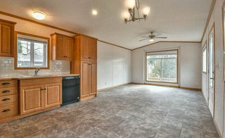 "Photo 3: 37 10221 WILSON Road in Mission: Mission BC Manufactured Home for sale in ""Triple Creek Estates"" : MLS®# R2335578"