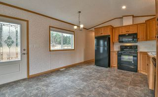 "Photo 5: 37 10221 WILSON Road in Mission: Mission BC Manufactured Home for sale in ""Triple Creek Estates"" : MLS®# R2335578"