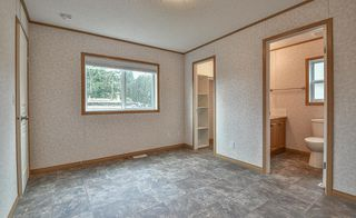 "Photo 9: 37 10221 WILSON Road in Mission: Mission BC Manufactured Home for sale in ""Triple Creek Estates"" : MLS®# R2335578"