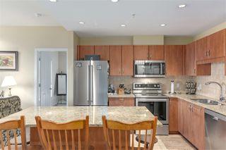 "Photo 10: 417 285 NEWPORT Drive in Port Moody: North Shore Pt Moody Condo for sale in ""BELCARRA"" : MLS®# R2336996"