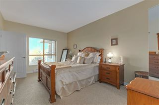 "Photo 15: 417 285 NEWPORT Drive in Port Moody: North Shore Pt Moody Condo for sale in ""BELCARRA"" : MLS®# R2336996"
