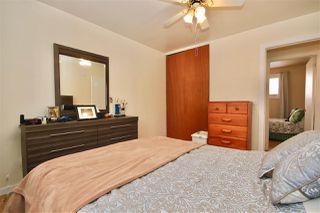 Photo 9: 4012 55 Street: Wetaskiwin House for sale : MLS®# E4142412