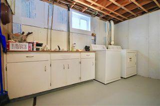 Photo 17: 4012 55 Street: Wetaskiwin House for sale : MLS®# E4142412