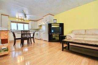 Photo 5: 4012 55 Street: Wetaskiwin House for sale : MLS®# E4142412