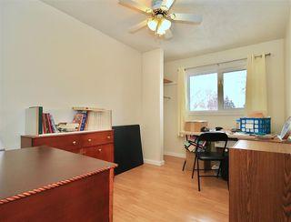 Photo 13: 4012 55 Street: Wetaskiwin House for sale : MLS®# E4142412